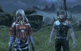 Xenoblade Chronicles X – How to Unlock Every Party Member Guide and Soul Voices Effect Detail