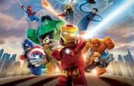 LEGO Marvel's Avengers – How To Unlock All Characters