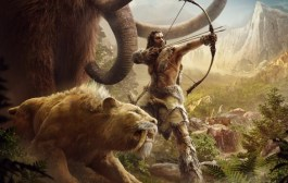 Far Cry Primal – Food, Animal Skins, Weapons and Village Resources Guide
