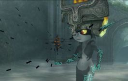 The Legend of Zelda: Twilight Princess HD – How to Get All Quest Items Guide