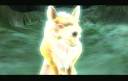 The Legend of Zelda: Twilight Princess HD – All Windstones Location Guide