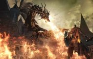 Dark Souls III – Crash, FPS Drop, Nvidia Texture Issue Fix, Not Enough Memory, Can't Summon Phantom Error Fix