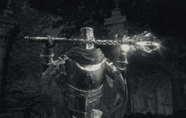 Dark Souls III – Surviving and Hunting Tips in Multiplayer and Covenant Guide