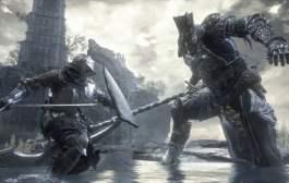 Dark Souls III – Transmute Weapons With Boss Souls Guide