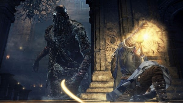 Dark Souls III – Where to Find All Catalysts Guide