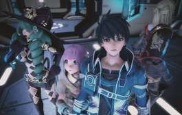 Star Ocean: Integrity and Faithlessness – Multiple Endings Detail