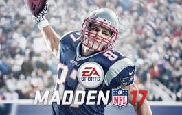 "Madden NFL 17 – Best Teams of ""Win Now"" and ""Teams for the Future"" in Franchise Mode"