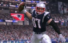 Madden NFL 17 – Franchise Mode Details