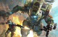 Titanfall 2 – All Titans Detail and Gameplay Strategy