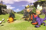 World of Final Fantasy – Unimprismable Mirages List