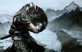 The Elder Scrolls V: Skyrim Special Edition – All Unique Weapons Location Guide