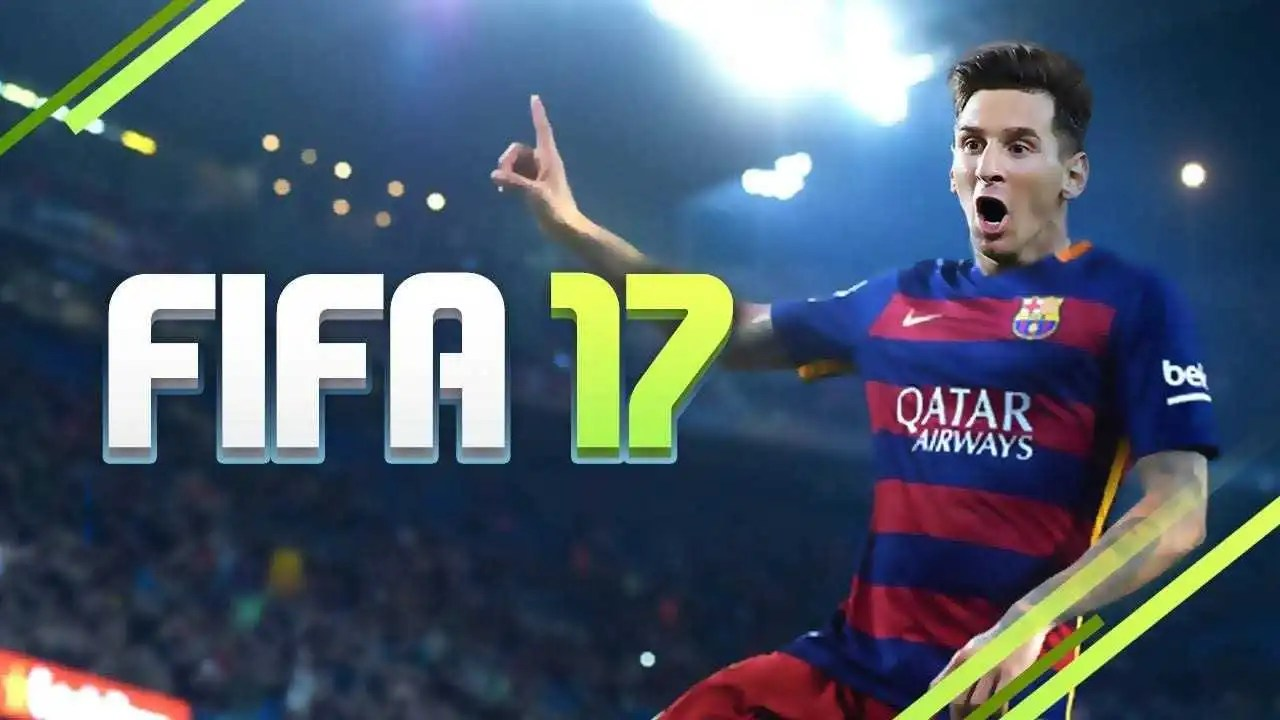 Fifa 17 al debutto, rilancia la sfida a Pes 2017