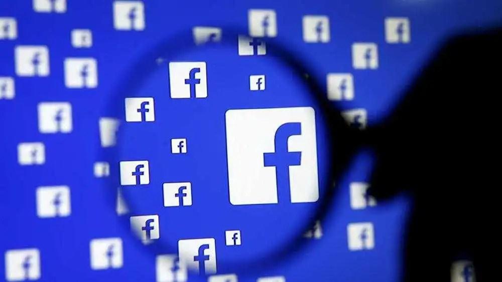 Free Basics, Facebook vuole regalare internet a tutti gli Stati Uniti