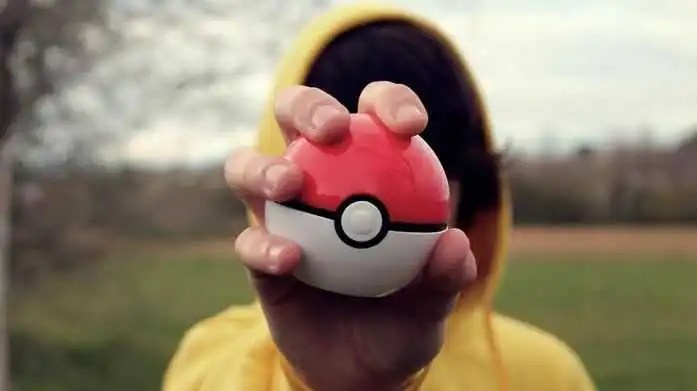 Come cercare Pokémon GO Ditto