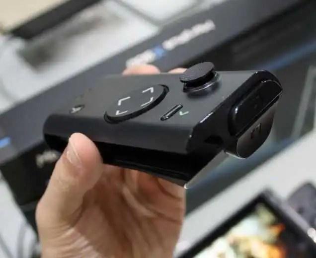 Nintendo Switch diventa un modello 3D: ammirate la console da vicino!