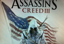 Buy Assassins Creed 3 Now