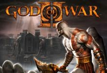 God of War-Buy it Now