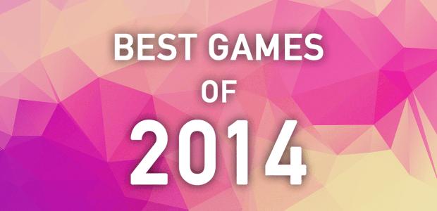 bestgames-of-2014