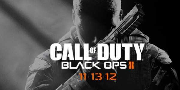 Call of Duty Black Ops Declassified angekündigt!