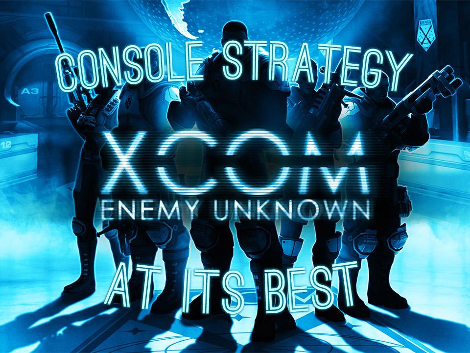 xcom- featured