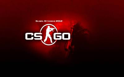 Counter-Strike: Global Offensive Wallpapers in HD