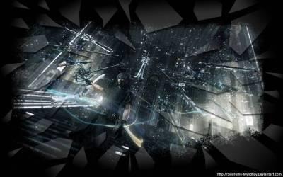Final Fantasy Versus XIII Wallpapers in HD