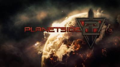 Planetside 2 Wallpapers in 1080P HD