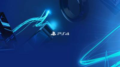 PS4 Wallpapers in 1080P HD « GamingBolt.com: Video Game News, Reviews, Previews and Blog