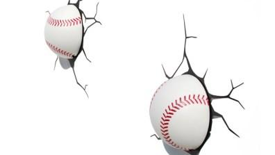 Ein echter Home Run!? (Foto: 3dlightfx.com)