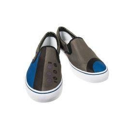 Saturn Sneakers. (Foto: ANIPPON)