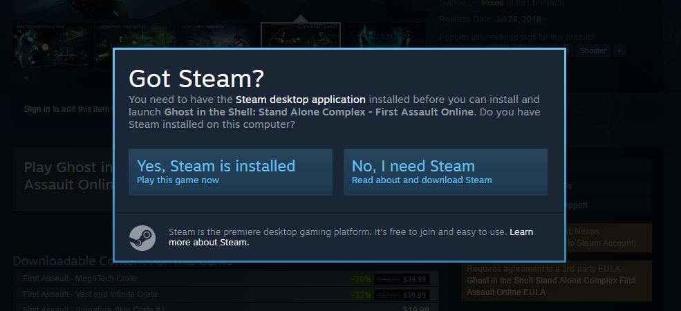 got-steam-ghost-in-the-shell