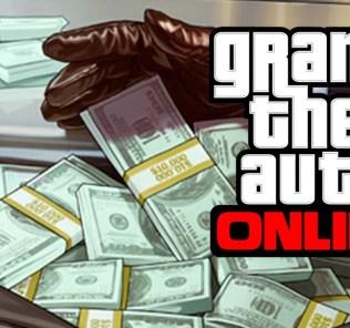 grand-theft-online-cash