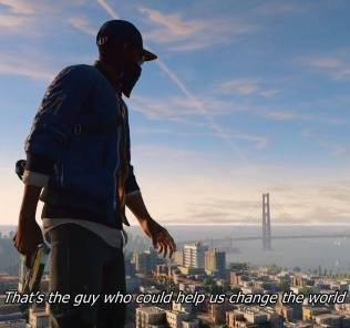 watch-dogs-2-the-inside-story