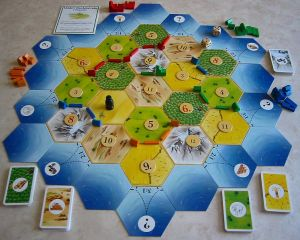 Settlers-Of-Catan-settlers-of-catan-519786_747_600