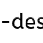 WordPress_›_Search_Regex_«_WordPress_Plugins