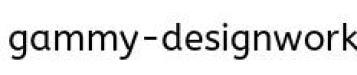 2013_10_01_01_31_21