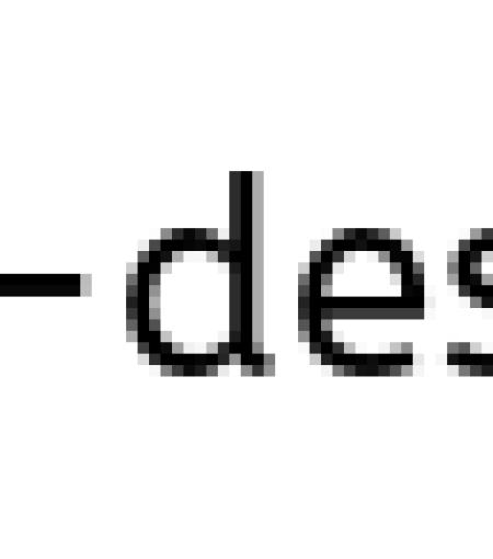 Screenshot_76