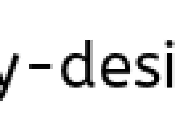 PayPal_の支払いボタンを作成する_-_PayPal 6