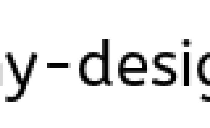 PayPal_の支払いボタンを作成する_-_PayPal 2