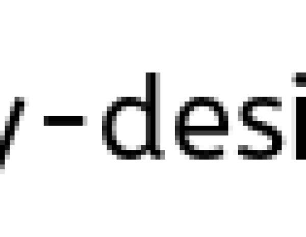 PayPal_の支払いボタンを作成する_-_PayPal