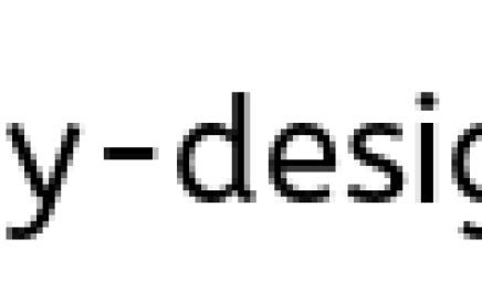 スクリーンショット 2015-04-24 23.42.46