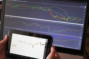 Opciones Binarias: La guía definitiva para ganar dinero facil