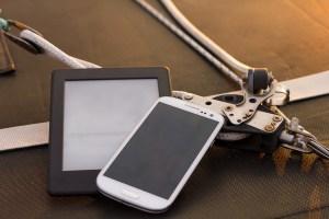 La influencia del comercio electrónico en los eBooks