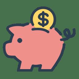 ahorrar dinero fácil
