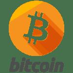 ¿Qué es el bitcoin? Resumen corto