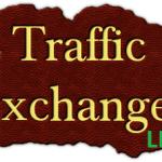 Los mejores intercambiadores de visitas en Español (traffic exchangers)