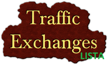 trafficexchanges