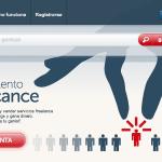 Geniuzz Compra venta de servicios