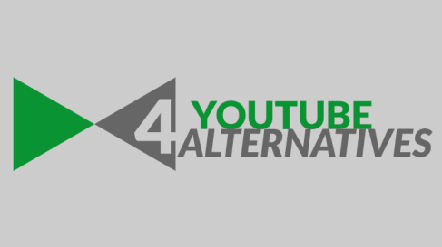 youtube_alternatives