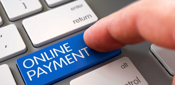plataformas de pago online: skrill, paypal, payza y payoneer